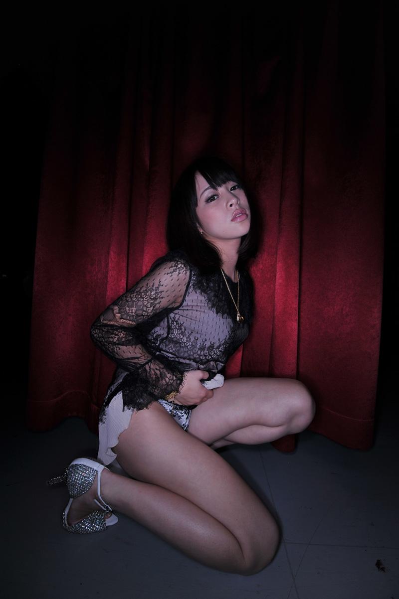 yuika_18