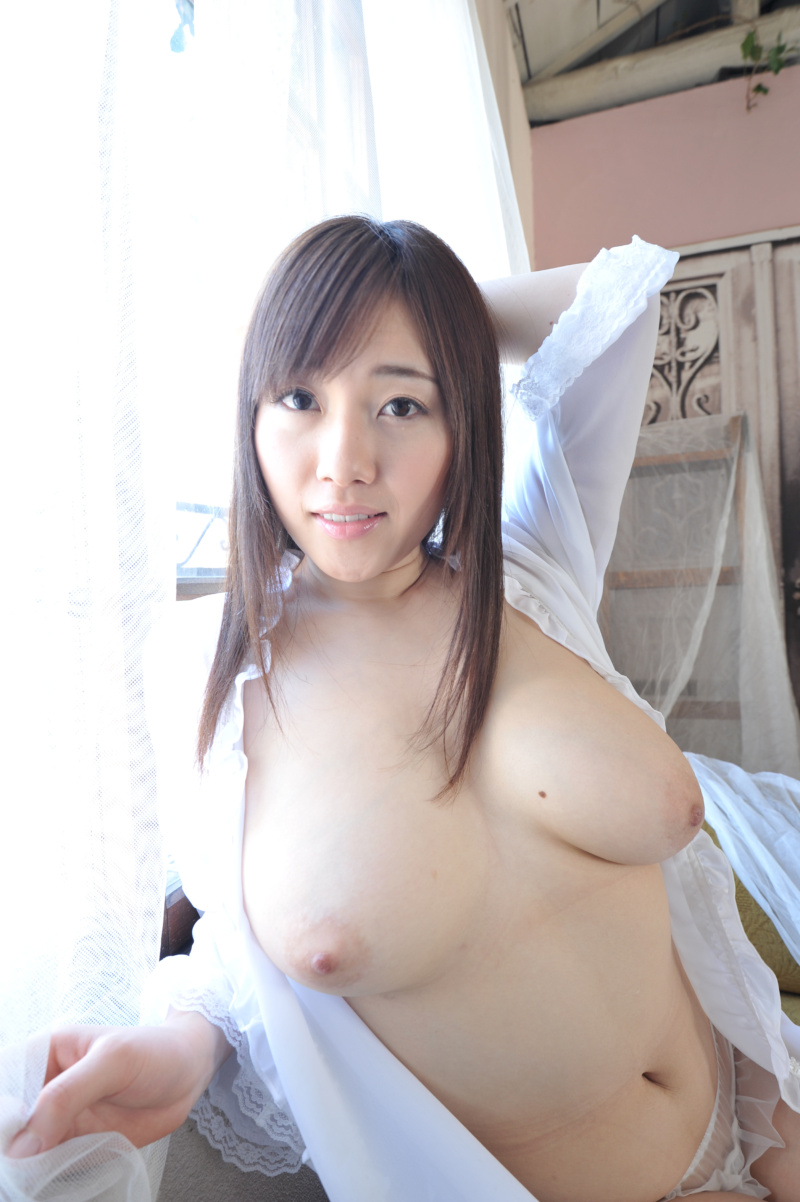 FXC_7345