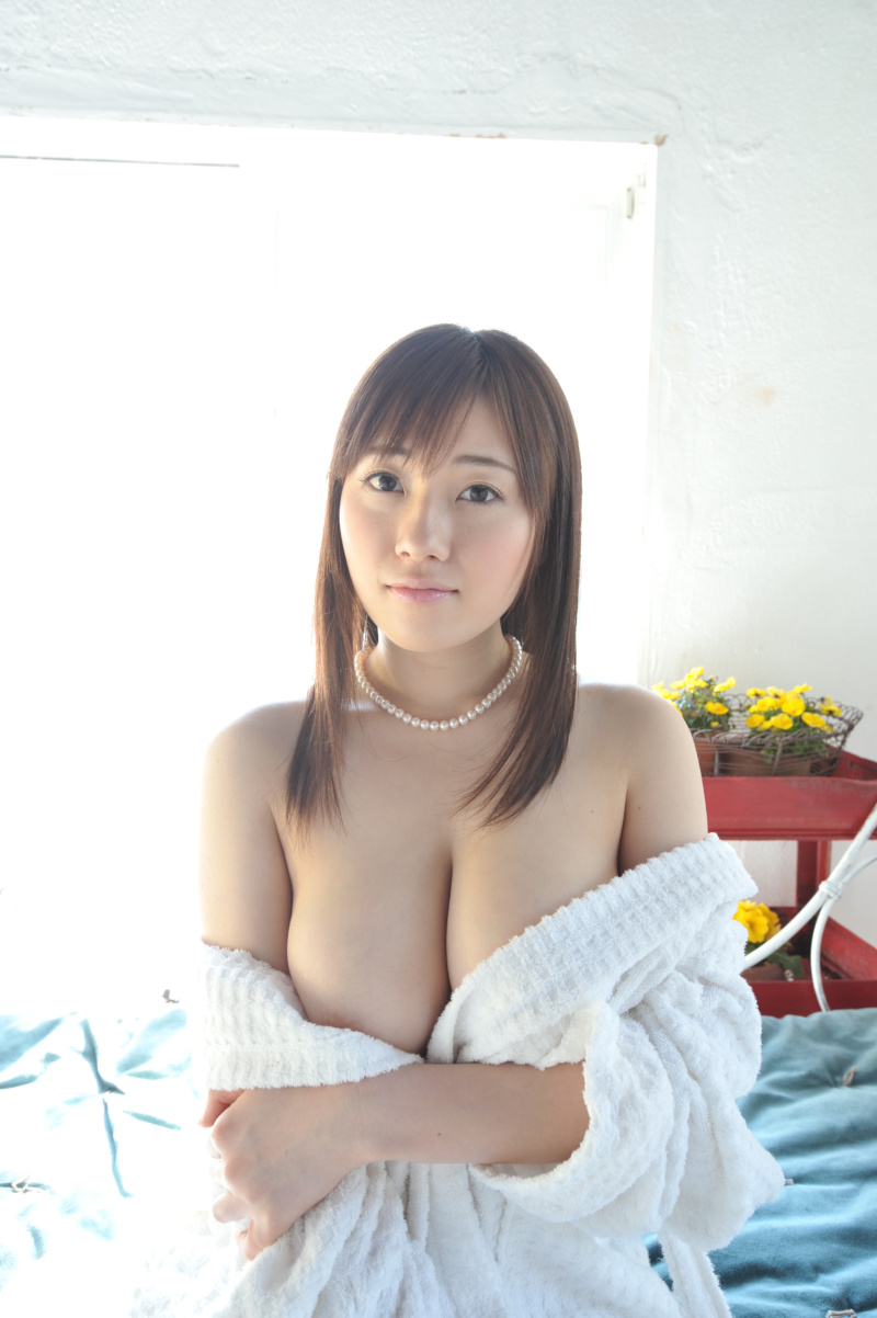 FXC_7780