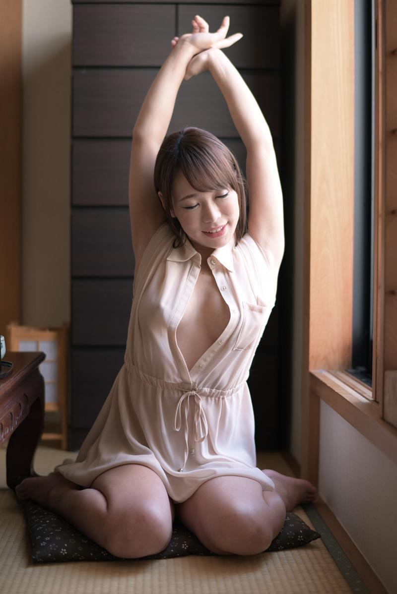 an_takase_02