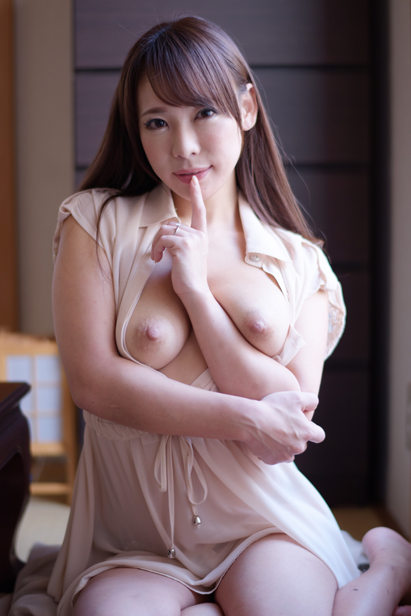 an_takase_03