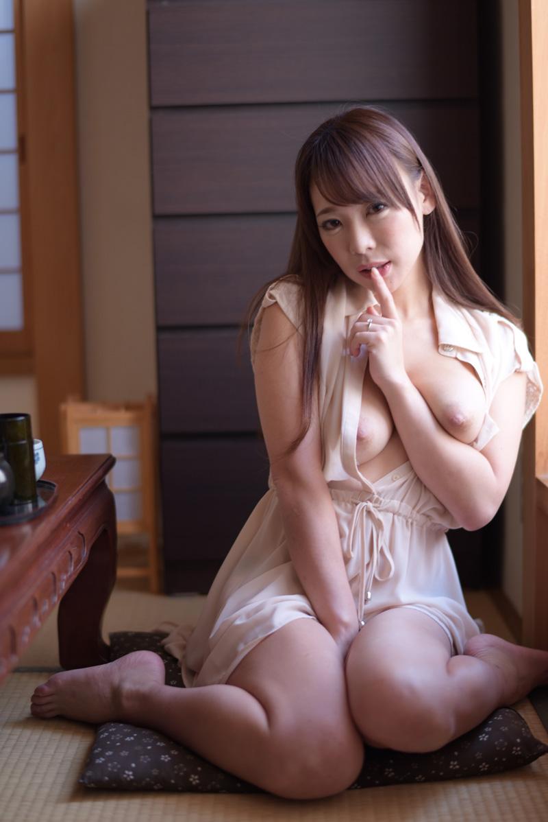 an_takase_06