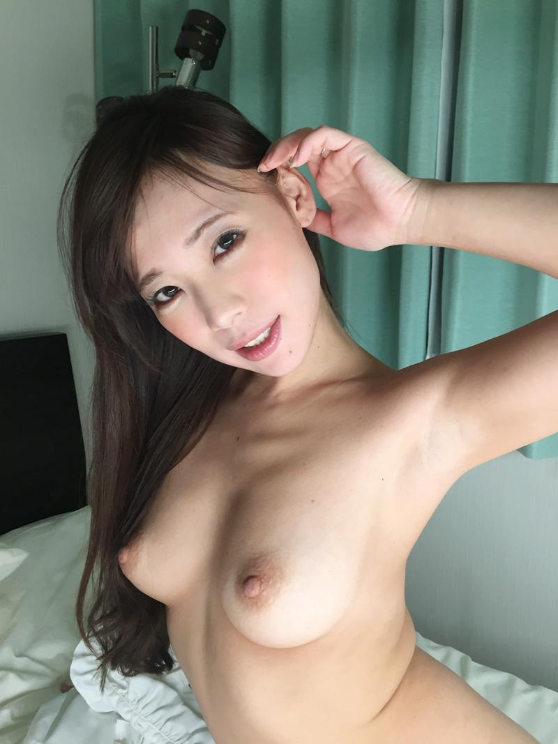 an_takase_14