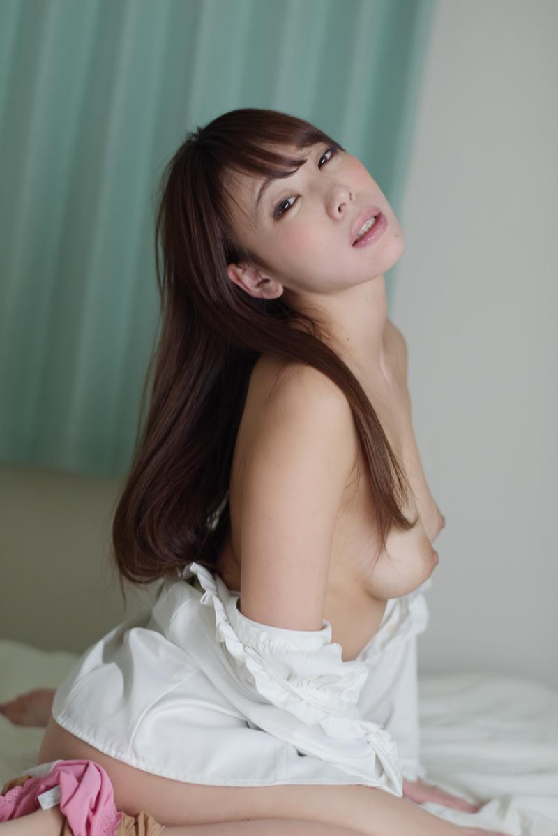 an_takase_17