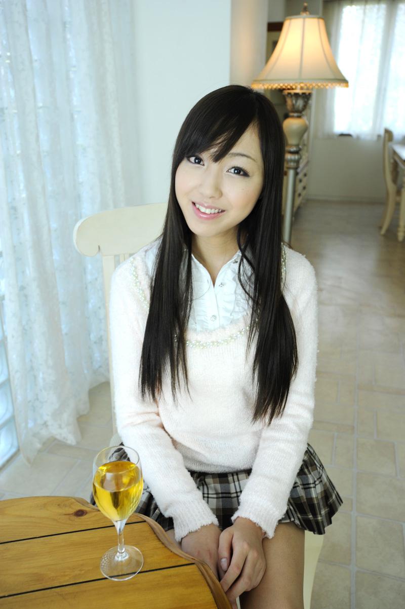 anri_hoshizaki_01