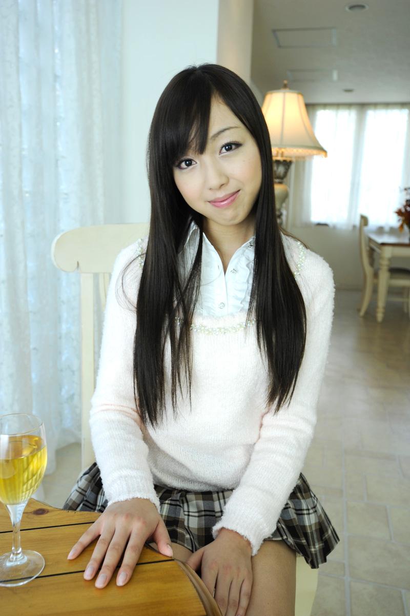 anri_hoshizaki_02