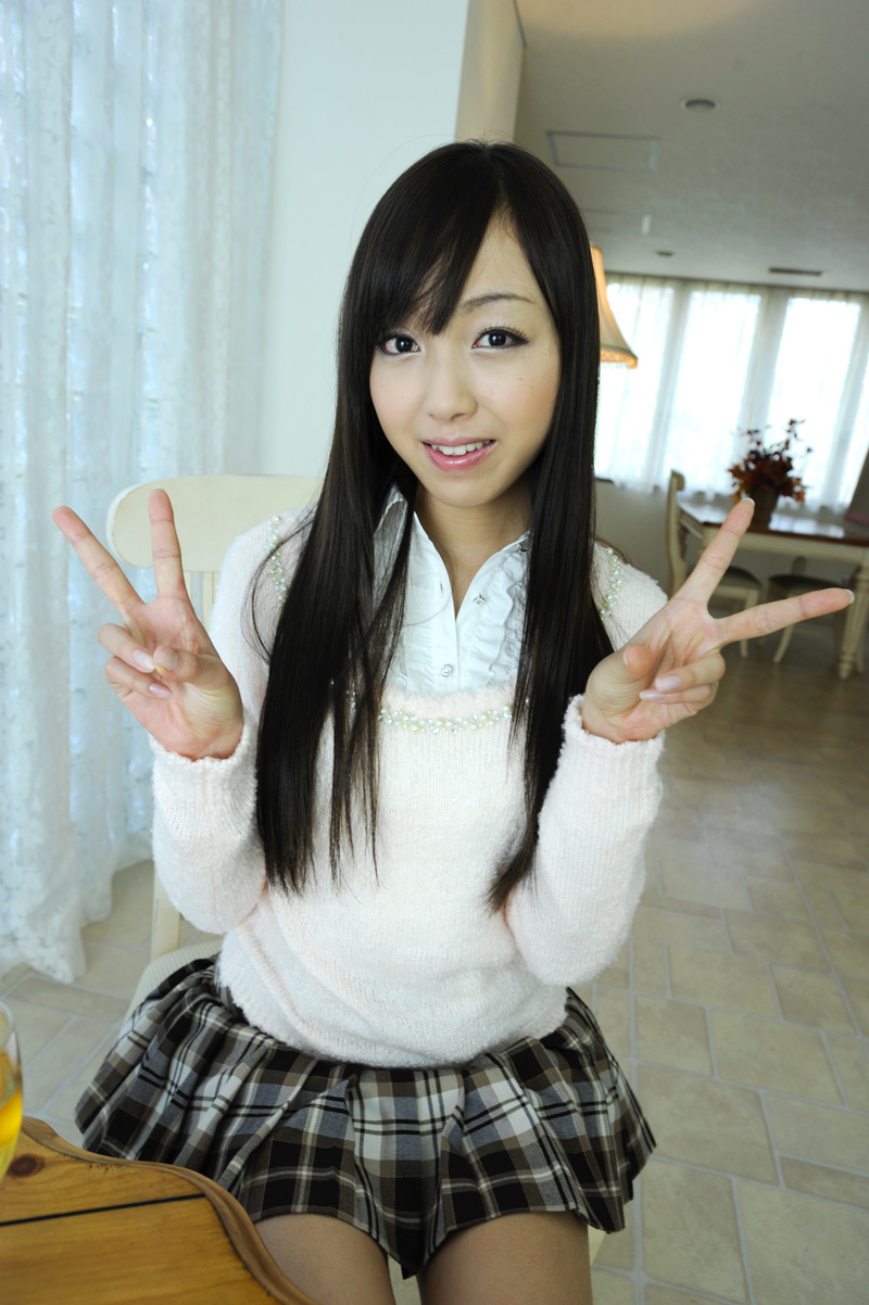 anri_hoshizaki_03