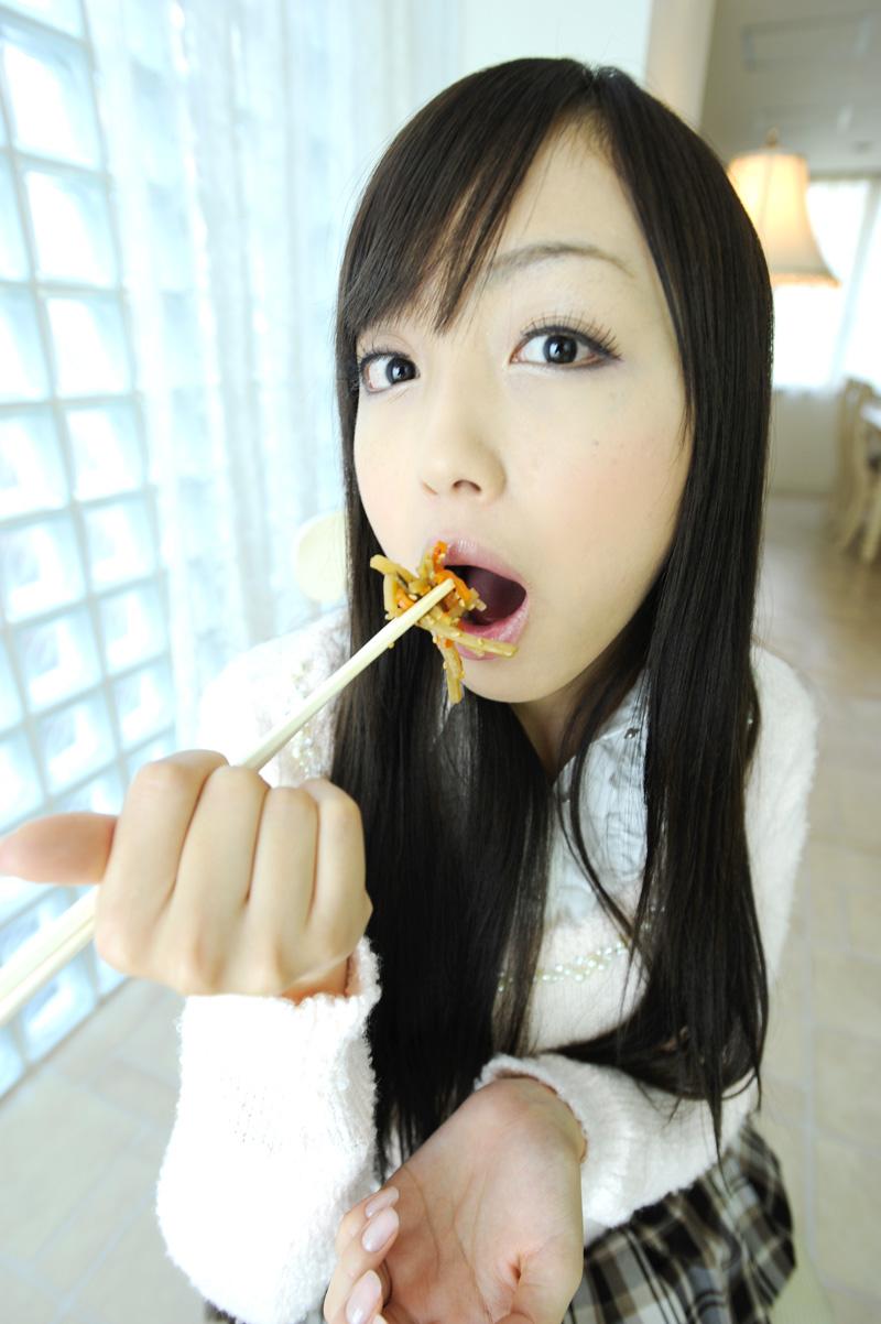 anri_hoshizaki_04