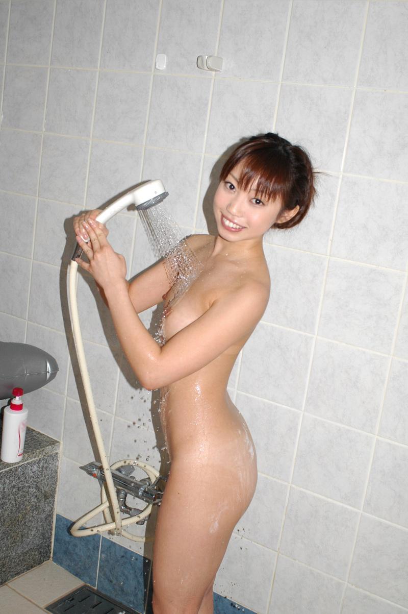 asuka_ootaki_09