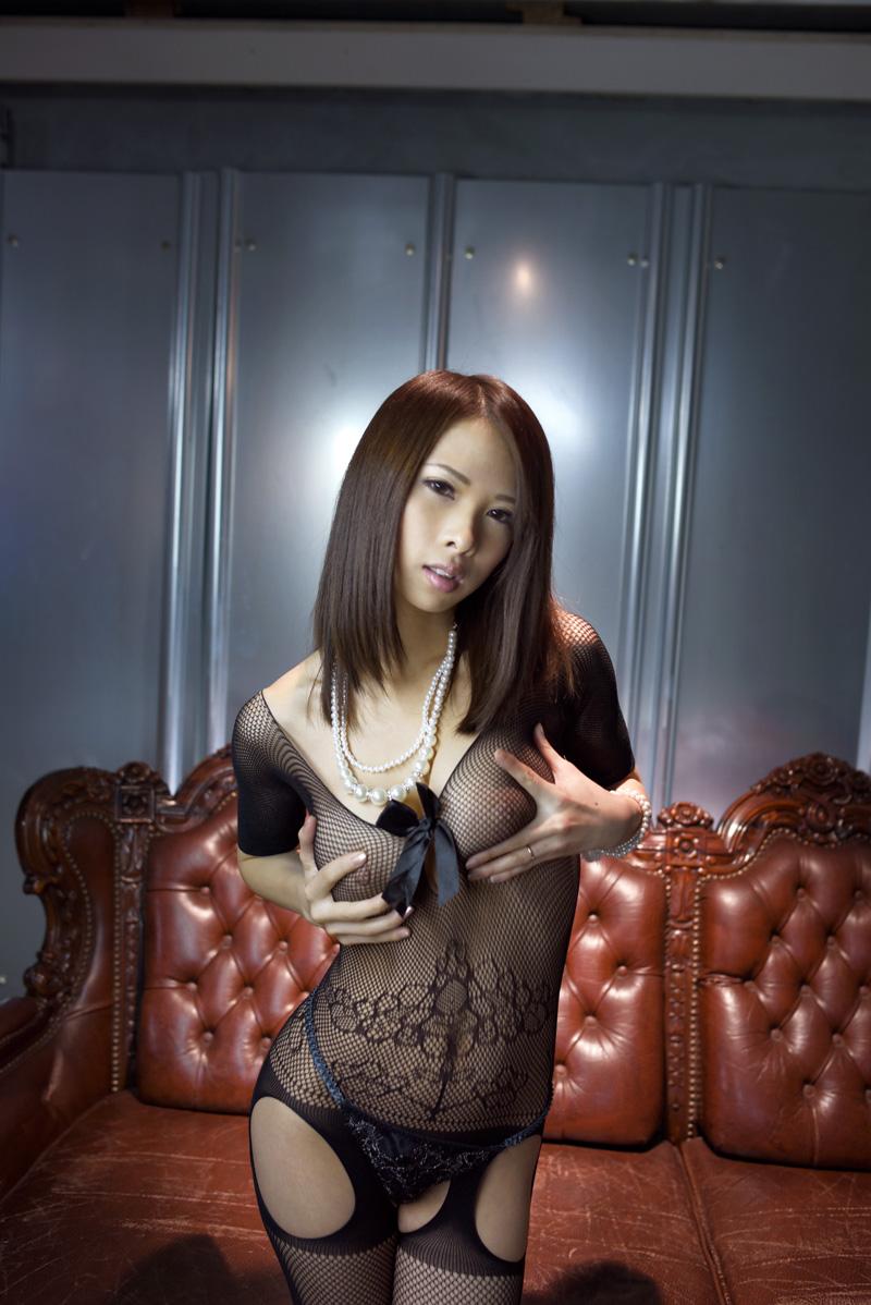 ema_kisaki_01