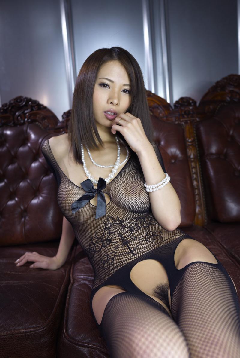 ema_kisaki_03