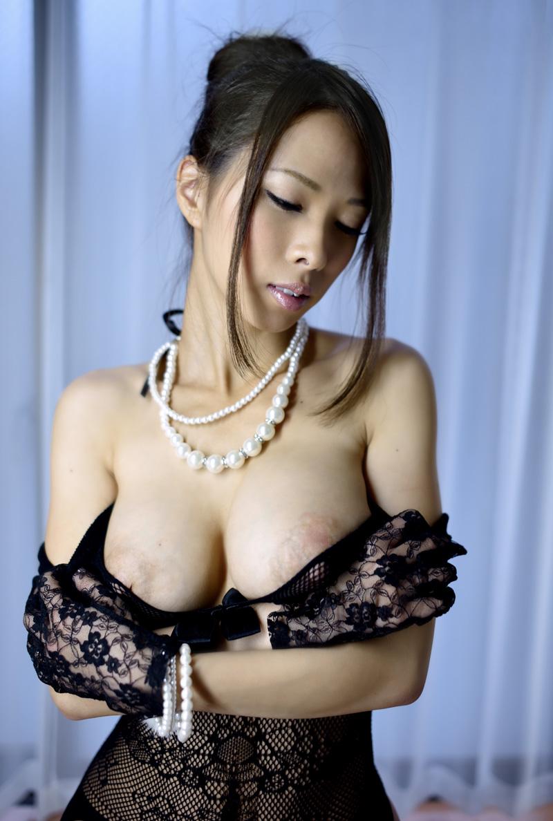 ema_kisaki_10