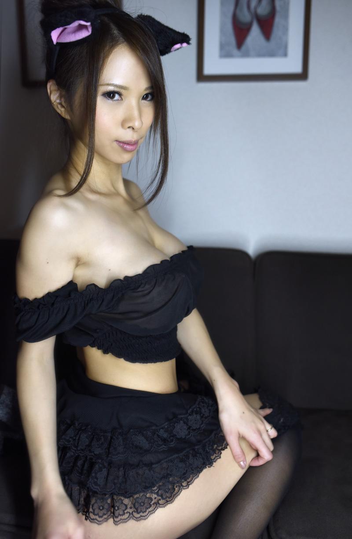 ema_kisaki_15
