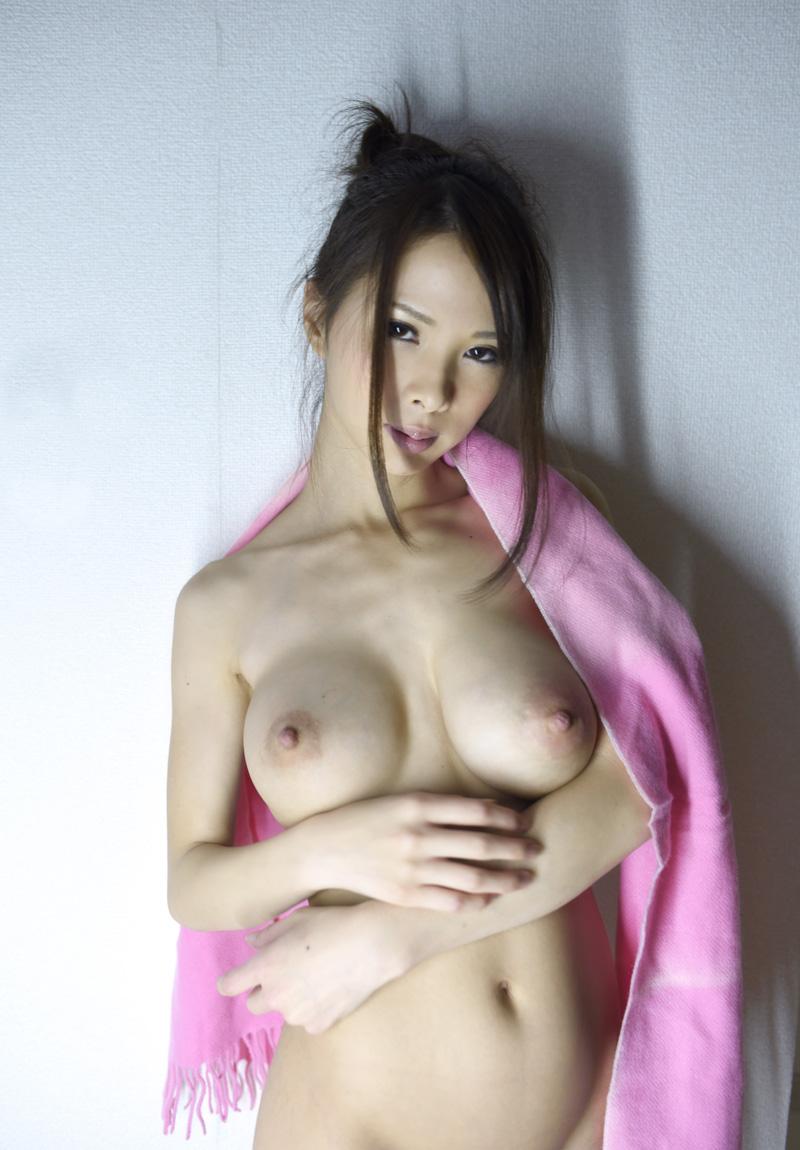 ema_kisaki_21