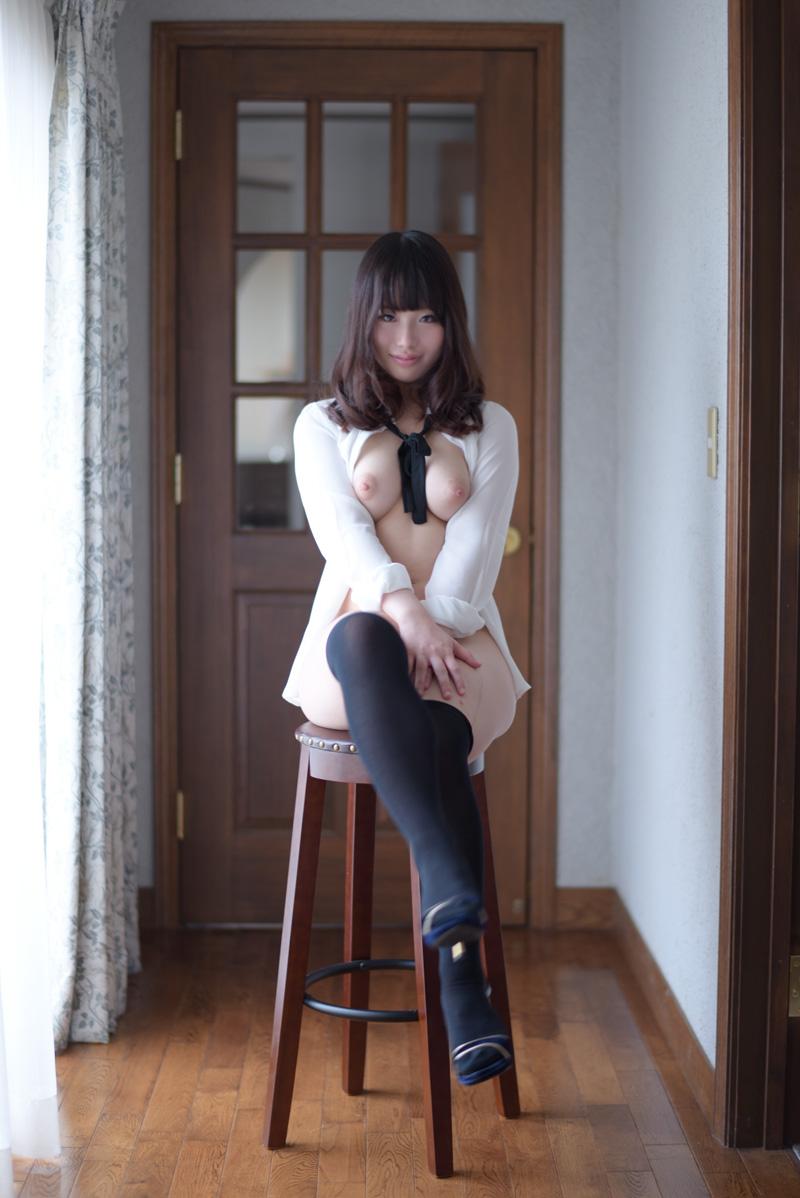 harua_hoshino_10