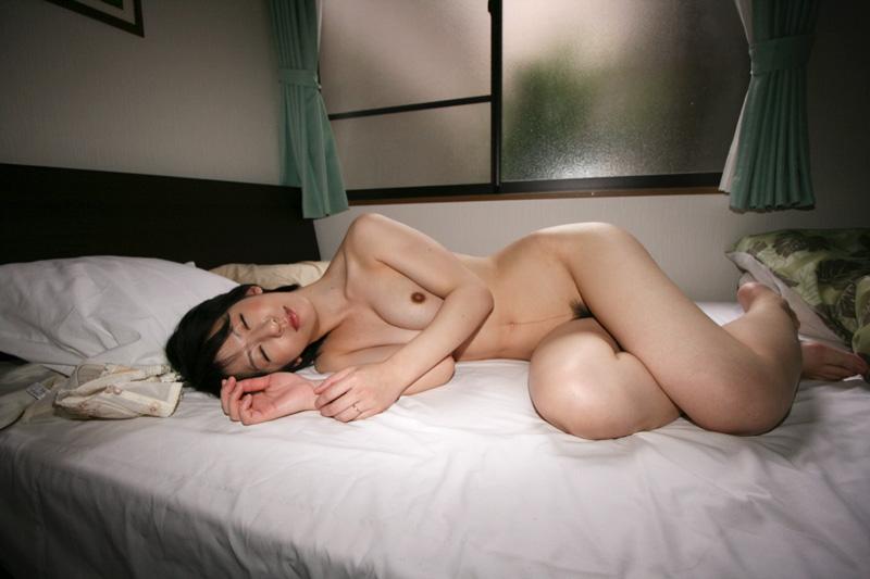 hitomi_honjou_05