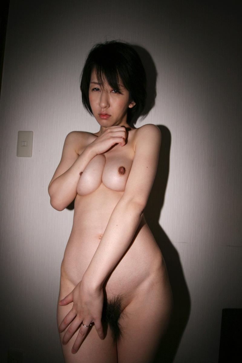 hitomi_honjou_06