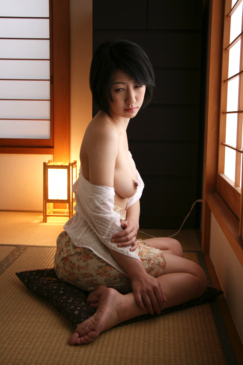 hitomi_honjou_08