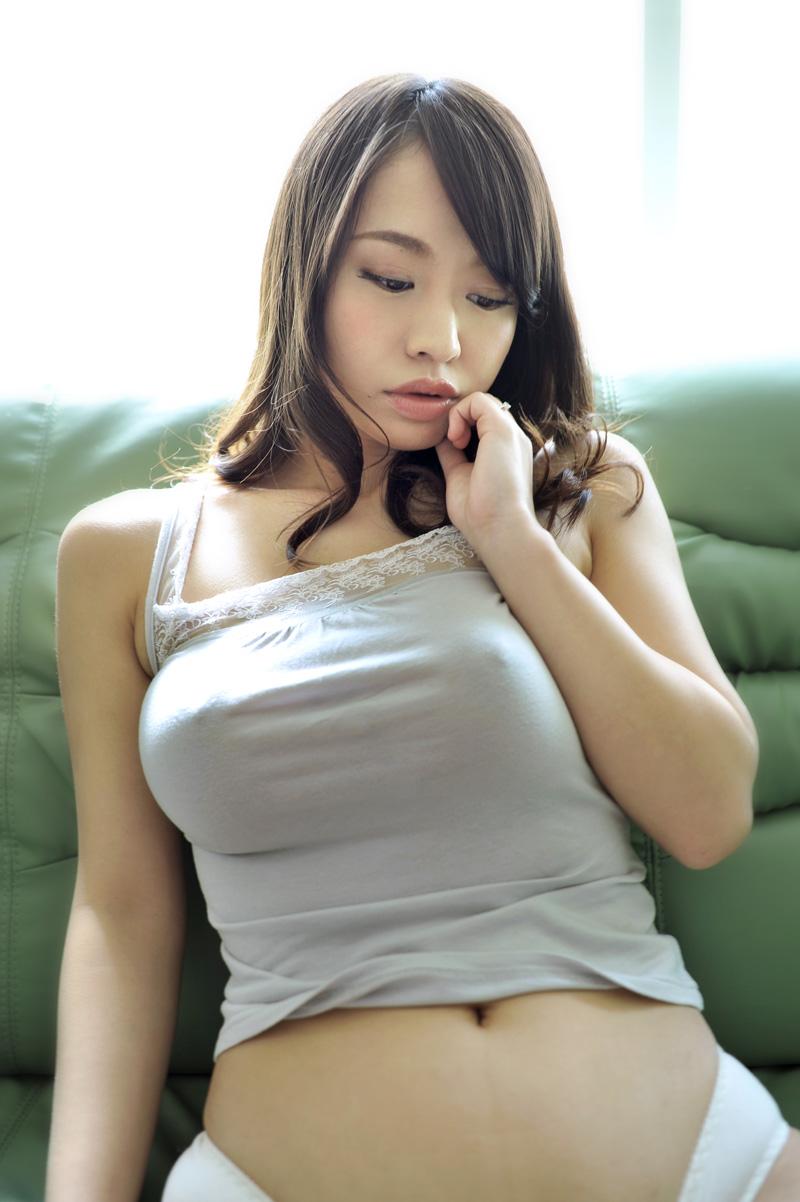 kaede_niiyama_02