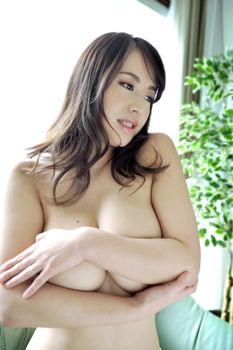 kaede_niiyama_08