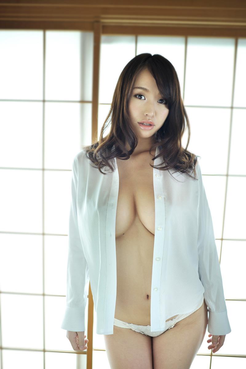 kaede_niiyama_11