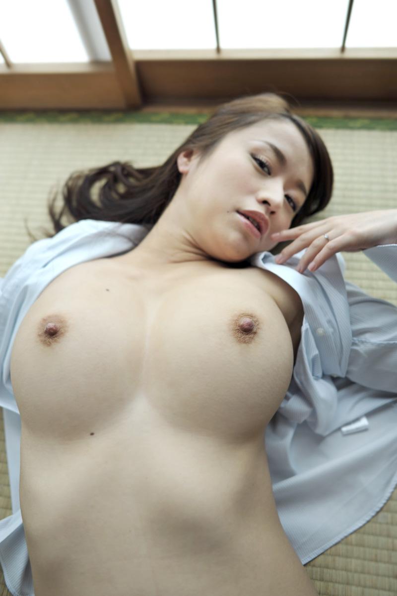 kaede_niiyama_17