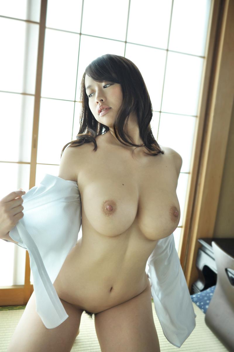 kaede_niiyama_19