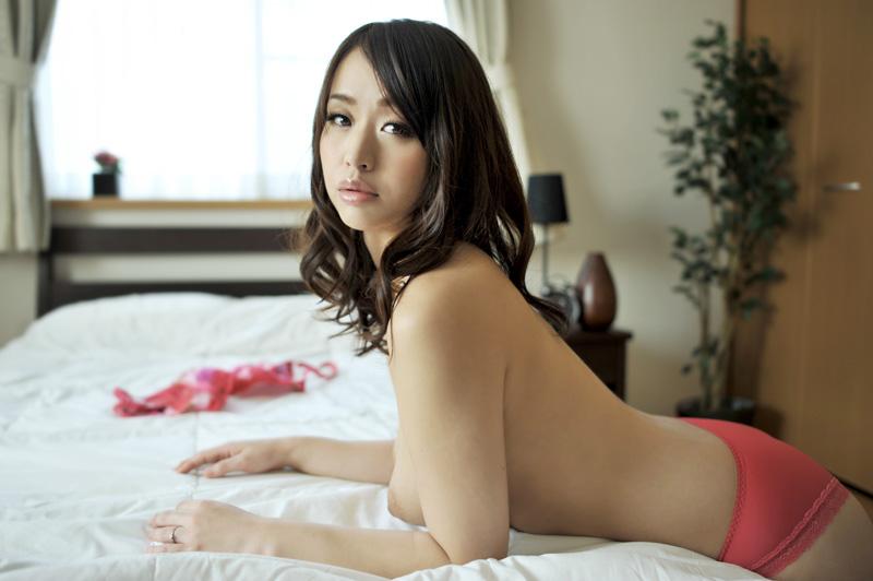 kaede_niiyama_26