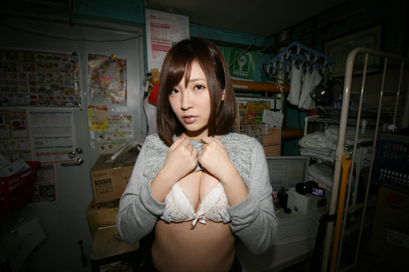 kaname_tsubaki_01