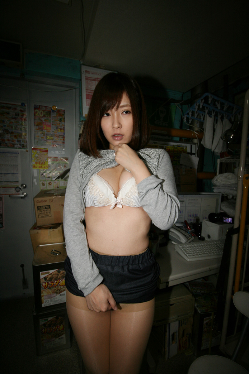 kaname_tsubaki_02