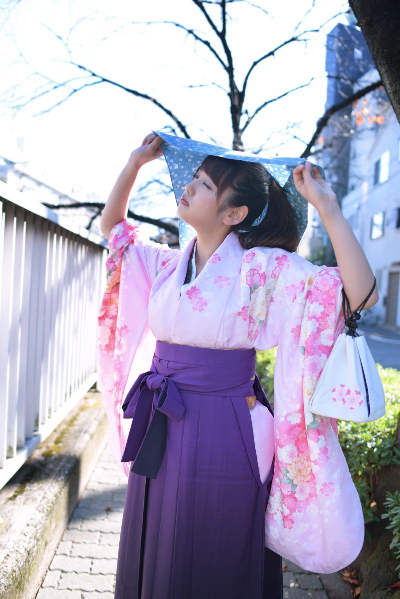 kanna_misaki_02