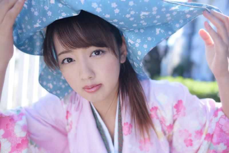 kanna_misaki_03