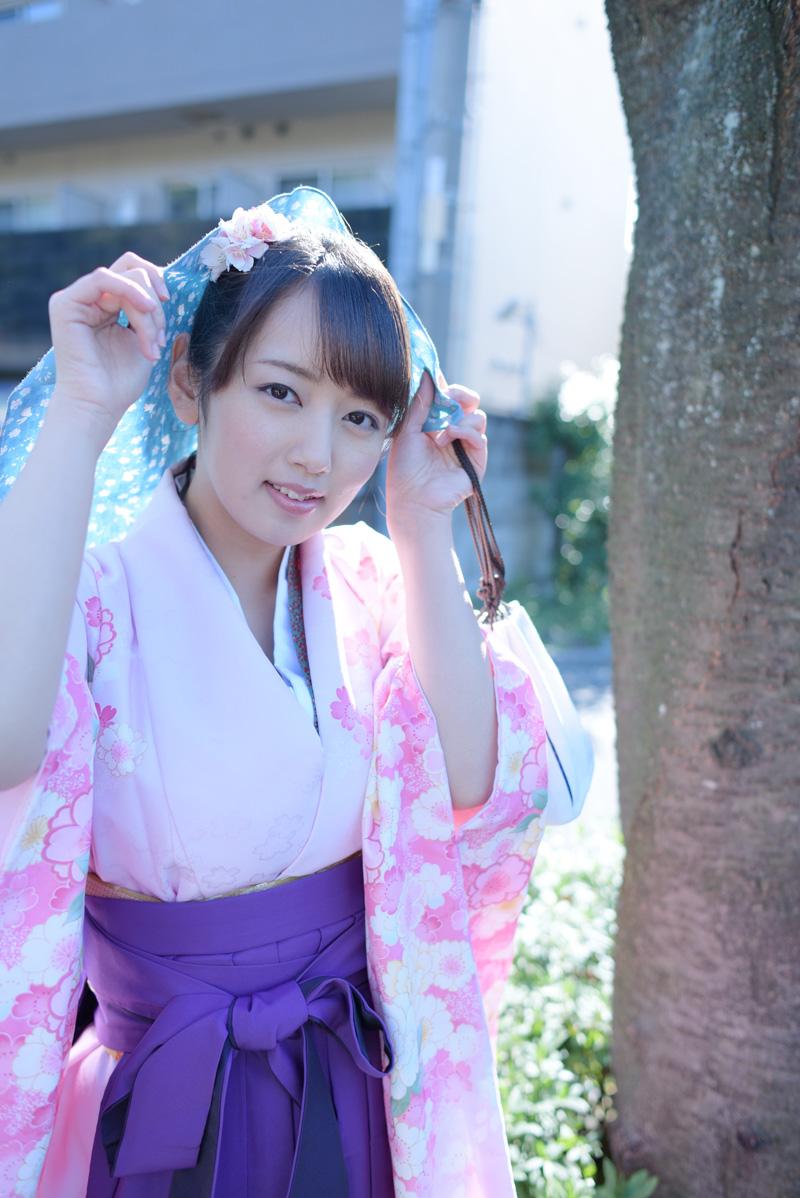 kanna_misaki_04