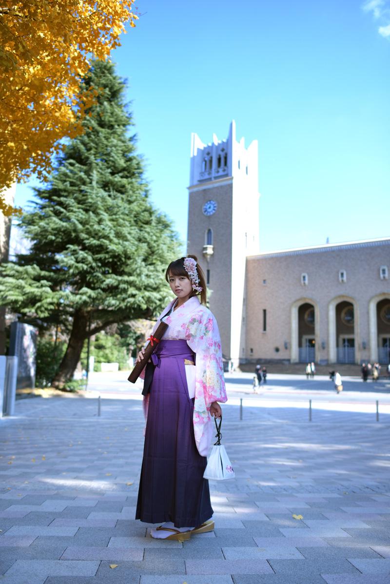 kanna_misaki_05