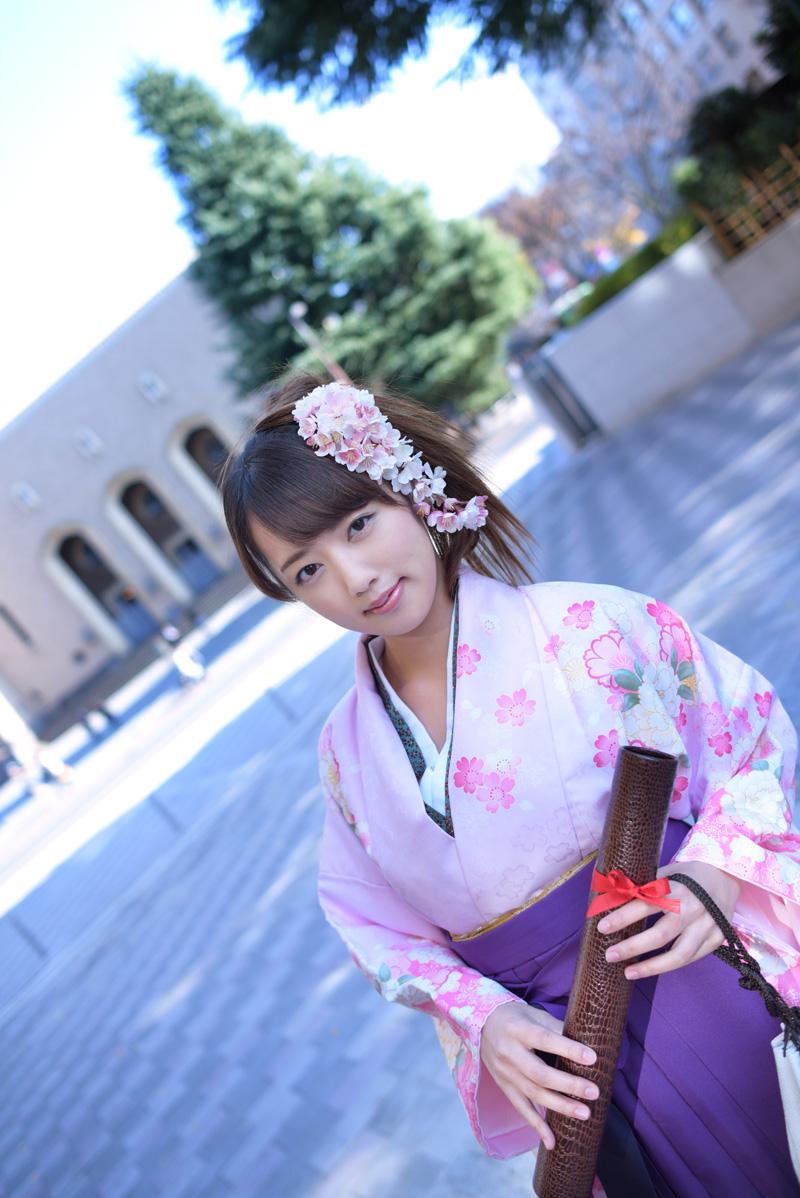 kanna_misaki_06