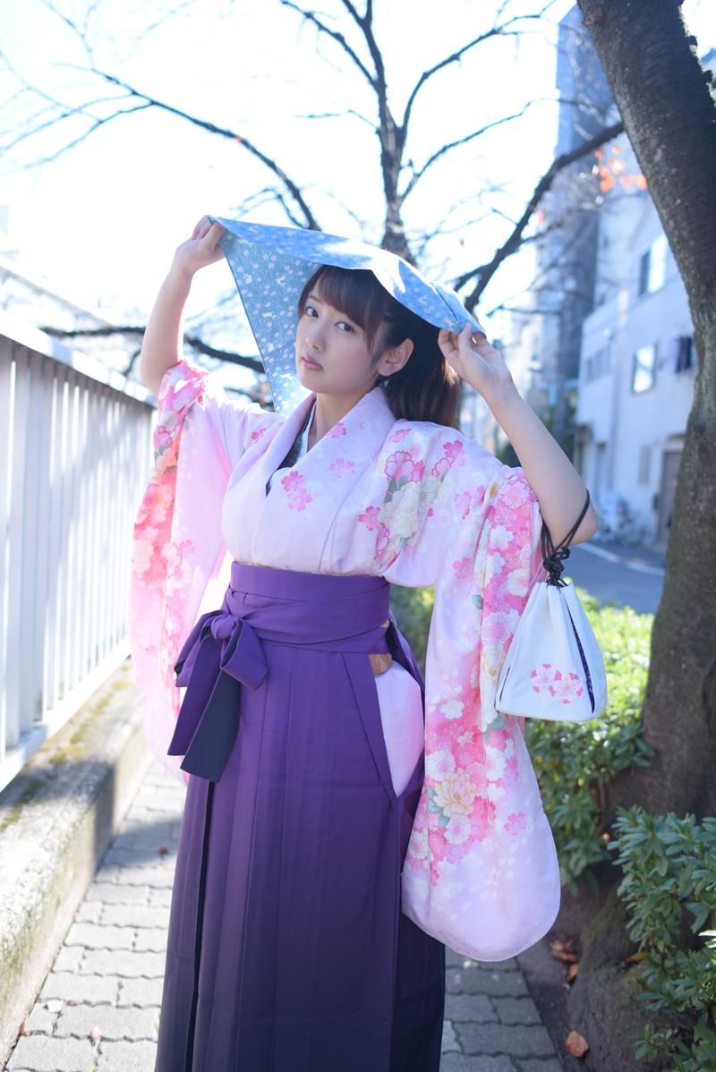 kanna_misaki_08