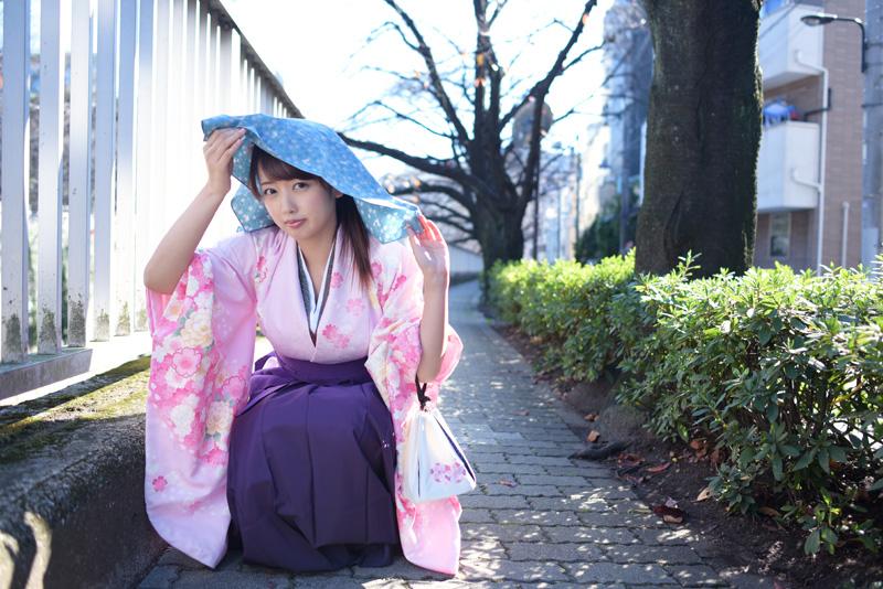 kanna_misaki_10