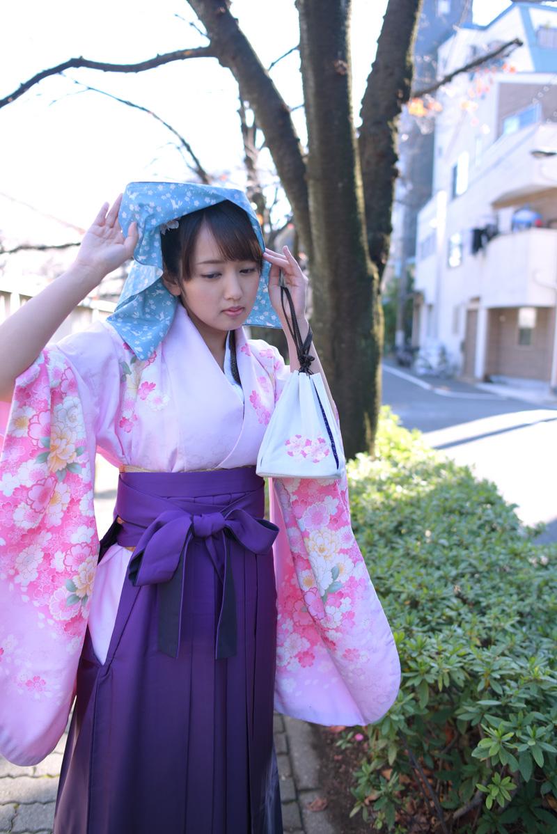kanna_misaki_11