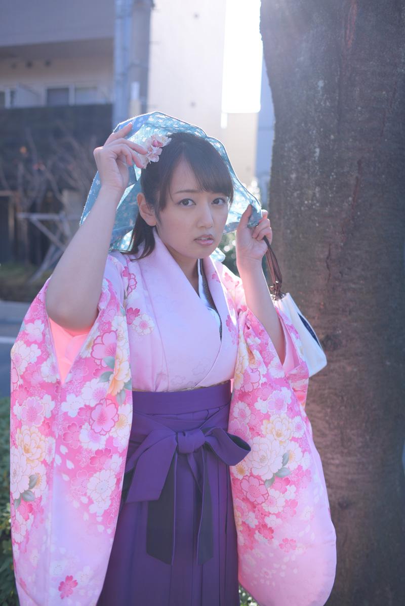 kanna_misaki_12
