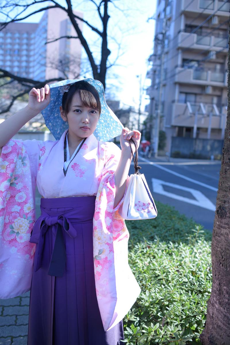 kanna_misaki_13