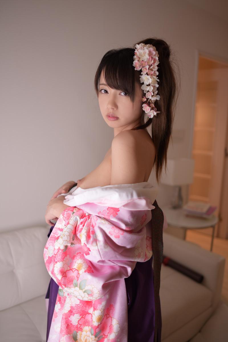 kanna_misaki_19