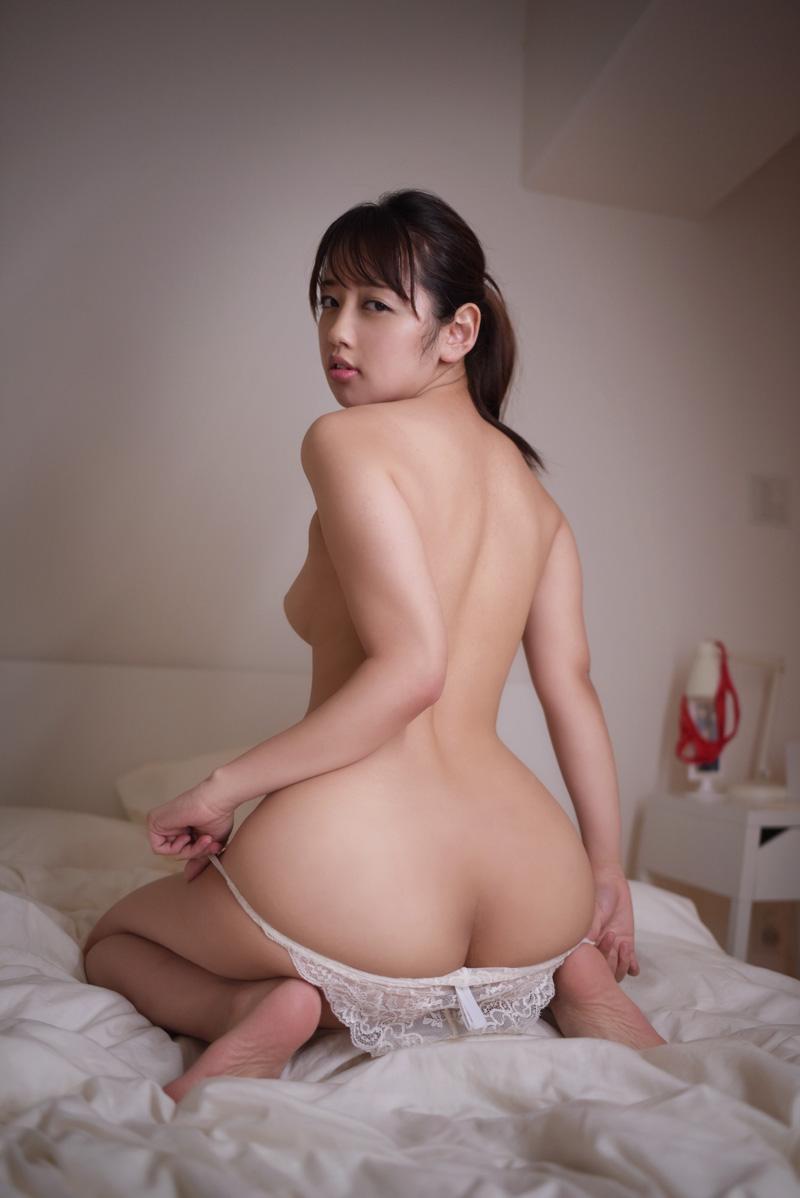 kanna_misaki_21