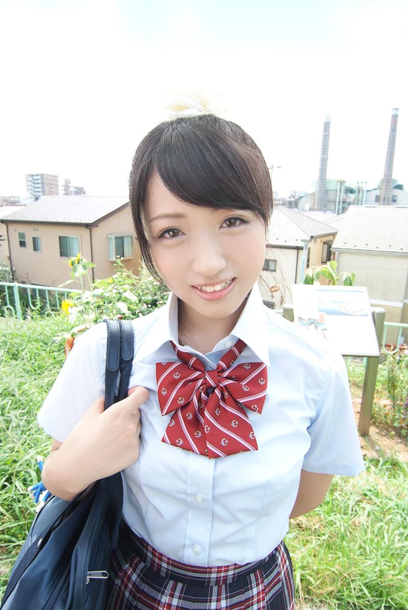 kokoro_hirahara_01