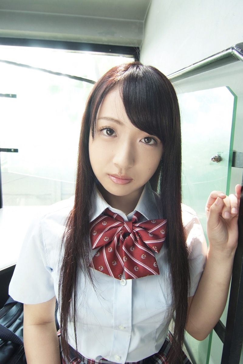kokoro_hirahara_02