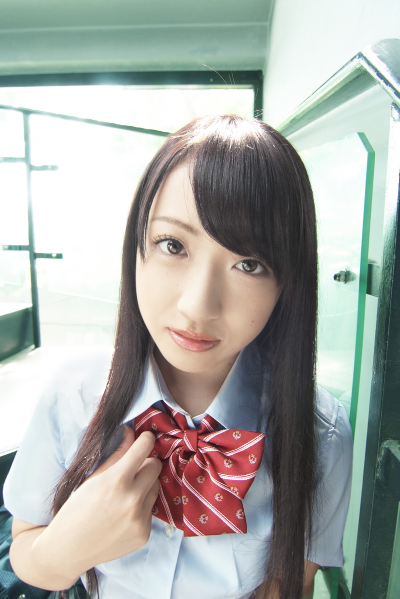 kokoro_hirahara_04