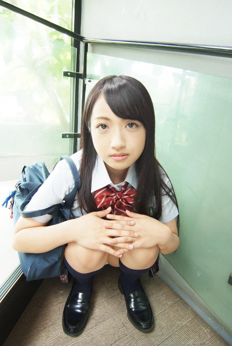 kokoro_hirahara_06