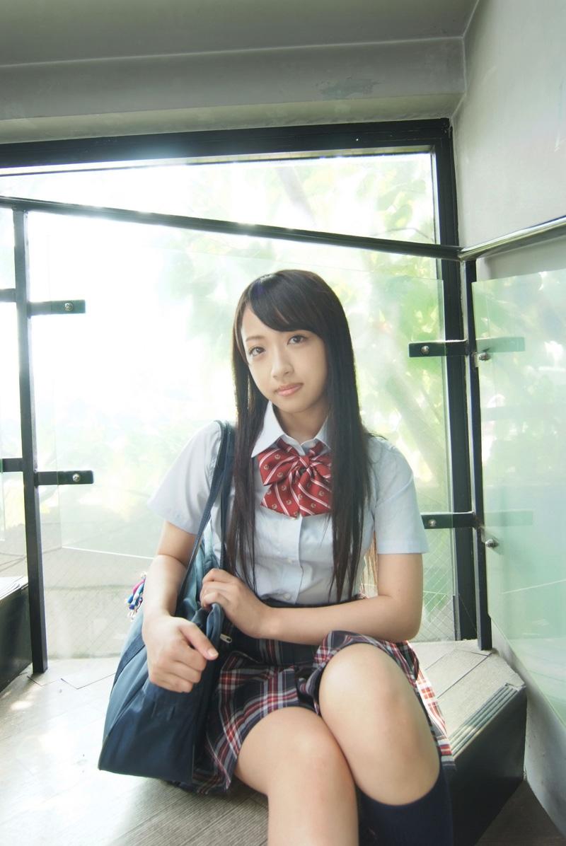 kokoro_hirahara_07