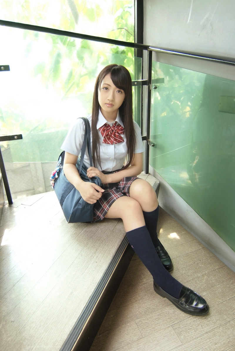 kokoro_hirahara_08
