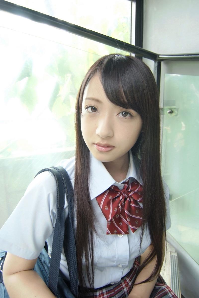 kokoro_hirahara_09