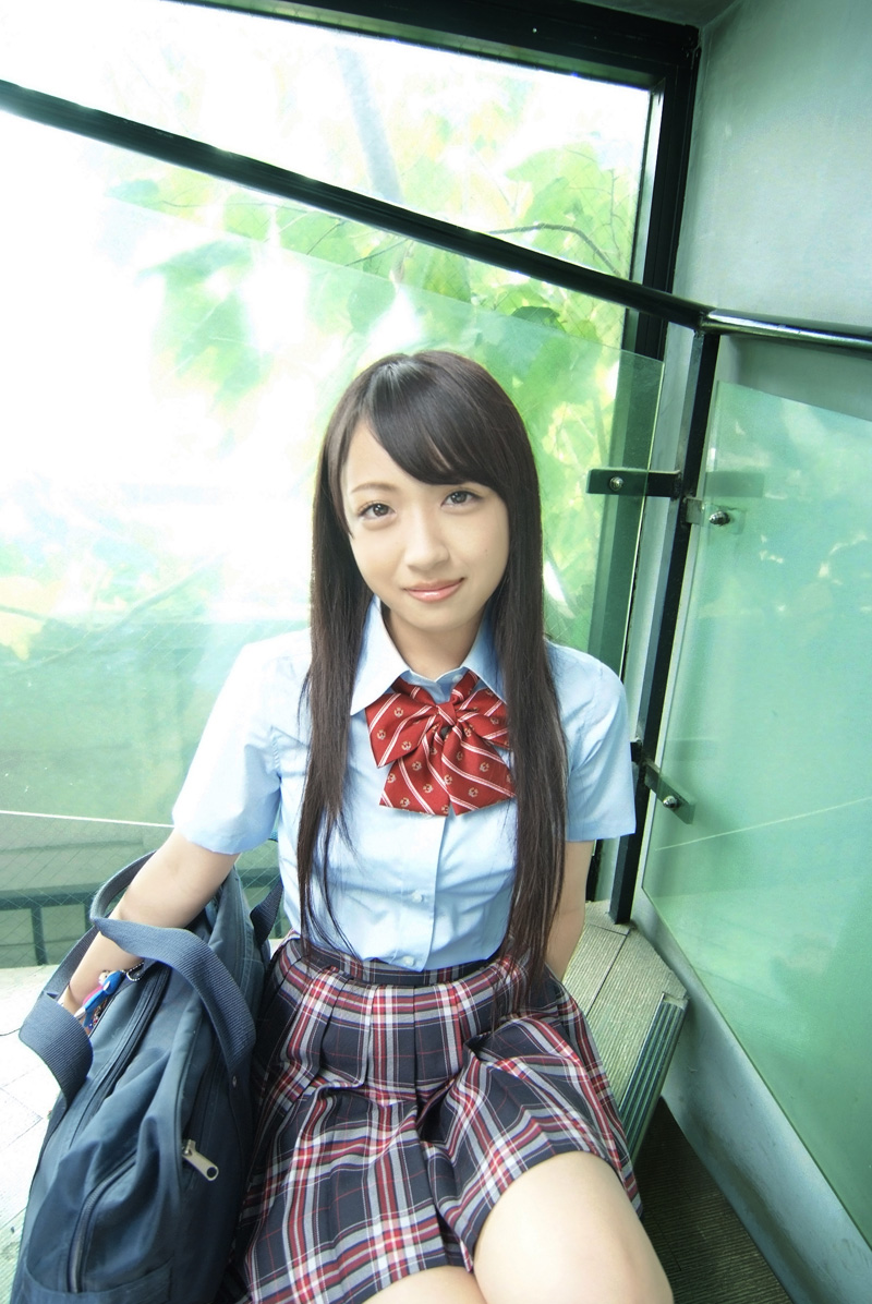 kokoro_hirahara_10